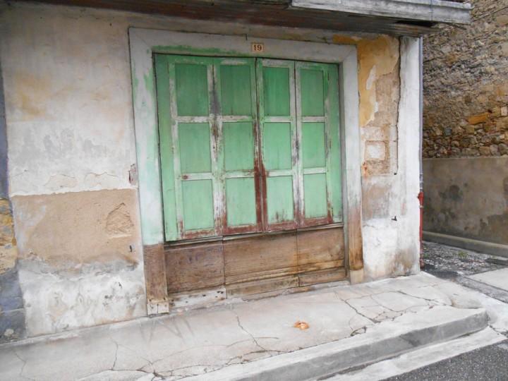 ancienne facade2