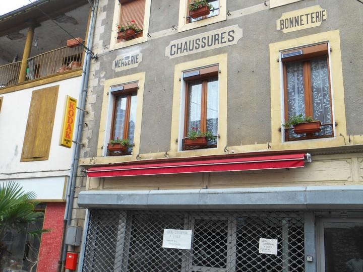 ancienne facade4