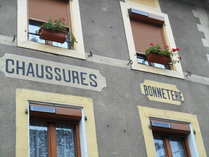 ancienne facade5