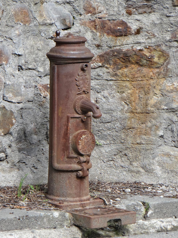 pompe a eau1