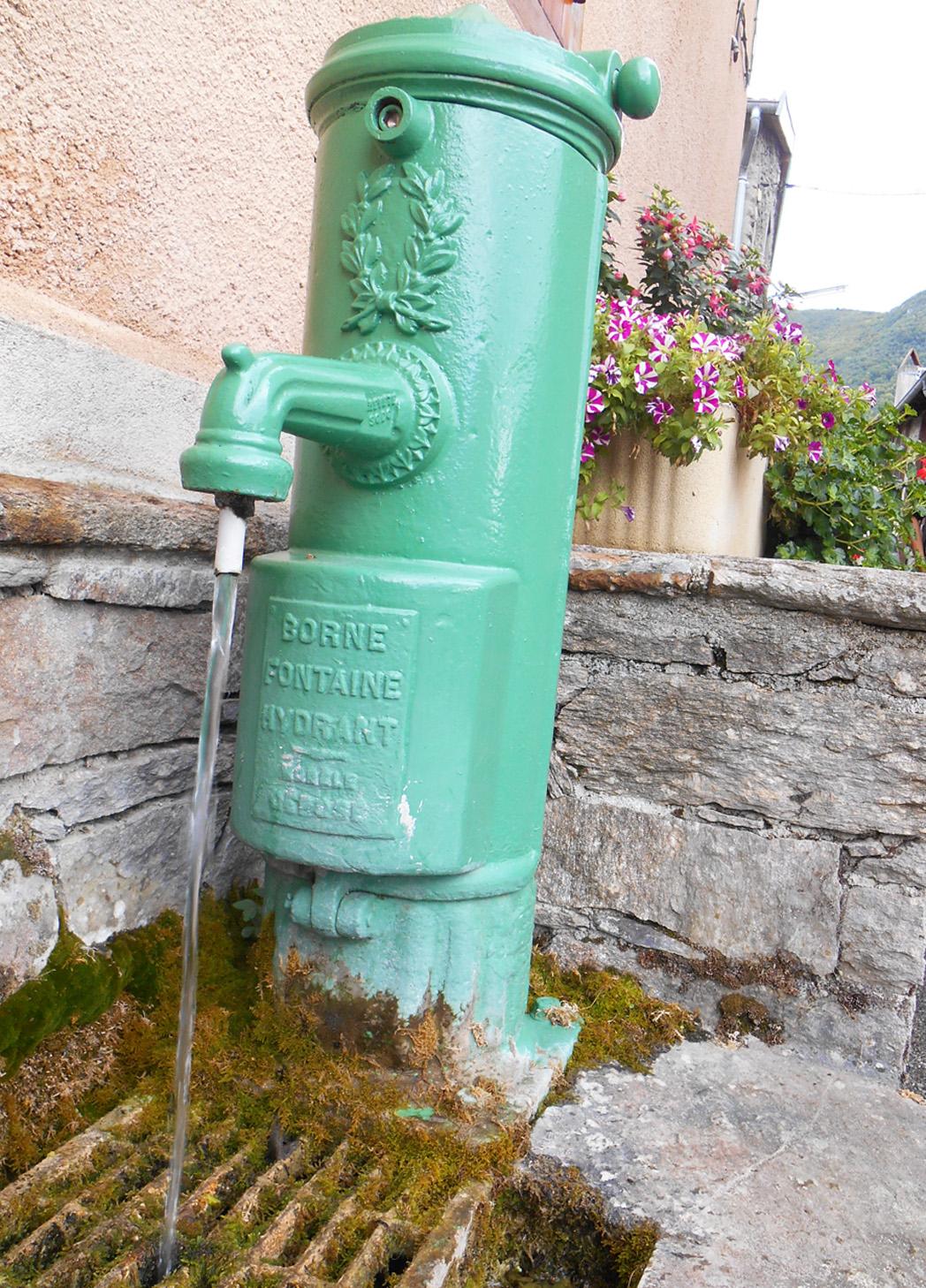 pompe a eau2