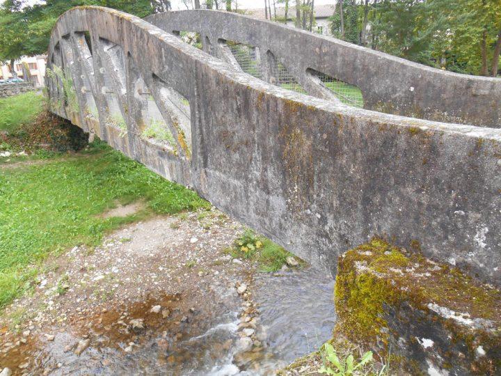 pont ciment photosdupasse